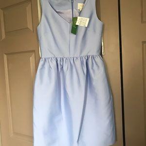 Kate Spade cocktail dress!